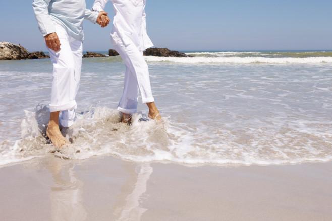 Fitness dla kobiet, porady i wskazówki jak prawidłowo je wykonywać