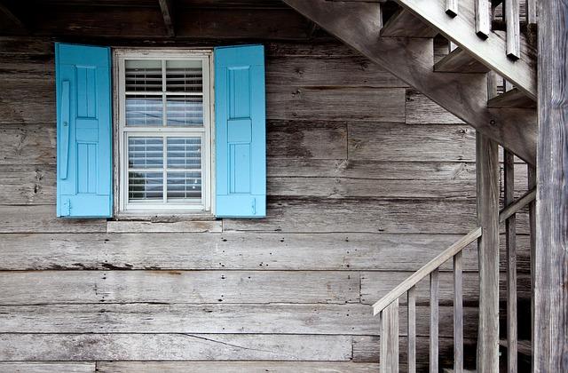 Okna do domu – co warto wiedzieć