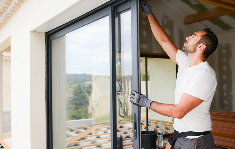 Okres budowy domu jest nie tylko ekscentryczny ale również ogromnie wymagający.
